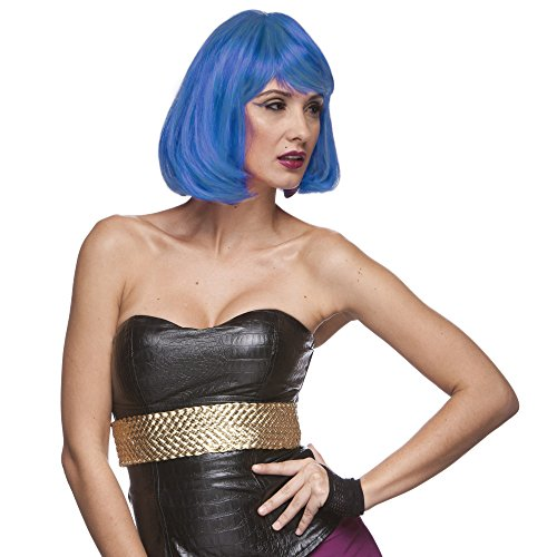 sepia-costume-party-page-synthetic-wig-ocean-pacific