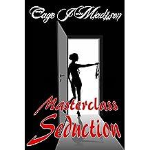 Masterclass Seduction (English Edition)