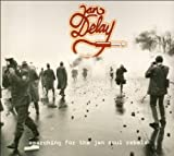 Searching for the Jan Soul Rebels [Vinyl LP] -