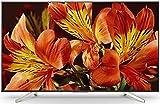 Best Sony Tv Led Tvs - Sony 138.8 cm (55 inches) Bravia KD-55X8500F 4K Review