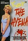 The hyena [IT Import] kostenlos online stream