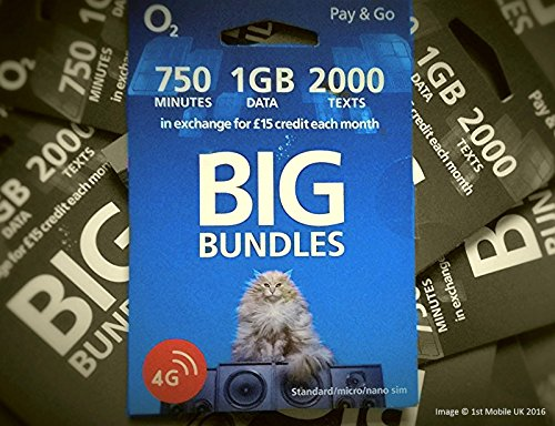 o2-pay-as-you-go-sim-card-big-bundle-15-tariff-sims-can-be-used-with-any-o2-tariff