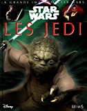 Star wars - Les Jedi