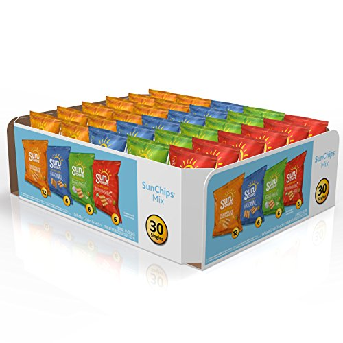 sunchips-variety-mix-15-oz-bags-30-bags-per-box-by-sun-chips