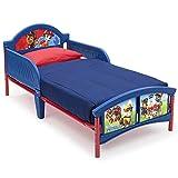 Die besten Minnie Mouse in Betten - Kinderbett - Babybett - Jugendbett - 3D mit Bewertungen