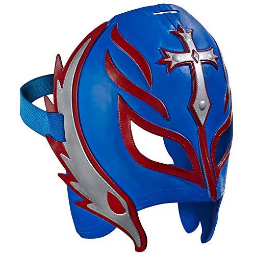 WWE Rey Mysterio Maske