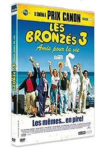 """Afficher """"Les Bronzés n° 3 Les Bronzés 3"""""""