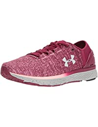 Under Armour Damen UA W Charged Bandit 3 Laufschuhe