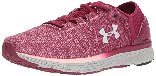 Under Armour UA W Charged Bandit 3