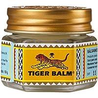 TIGRE BLANCO BALSAMO 20 gr