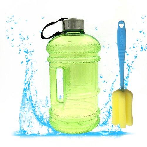 hohe-qualitat-22-liter-kunstharz-wasser-flasche-die-halfte-gallonen-trinken-container-krug-extra-sta