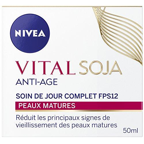 nivea-vital-soja-anti-age-soin-de-jour-complet-peaux-matures-50-ml