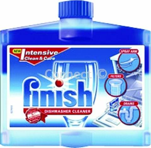 finish-finish-dishwasher-cleaner-250ml-eliminates-grease-limescale-leaves-machine-hygienically-clean