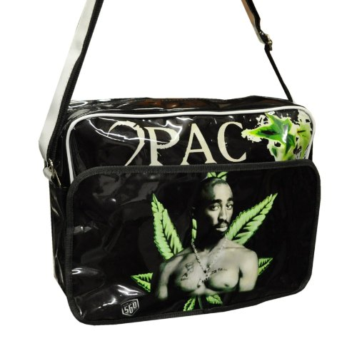 2pac-tupac-hip-hop-postman-school-laptop-carry-bag-pb-30