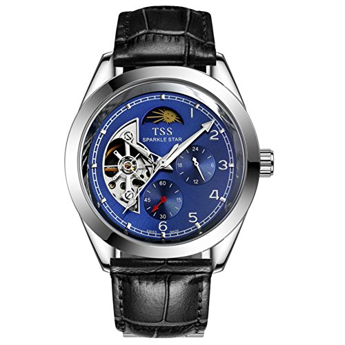 moda-casual-orologio-hollow-impermeabilizzante-affari-orologio-i