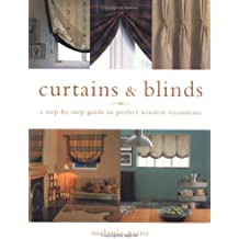 Curtains & Blinds: A Step-by-step Guide to Perfect Window Treatments
