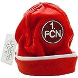 1. FCN–Baby de mützchen