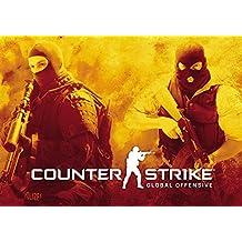 Counter-Strike: Global Offensive Poster [Importación Inglesa]
