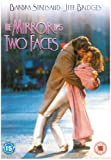 The Mirror Has Two Faces [Import anglais]