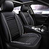 Imbottiture cintura di sicurezza per C-ZERO E-mehari C1 C2 C3 PICASSO conSpeed Passion Adesivi Bianchi Confezione da 2