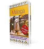Travel Guide Malaga