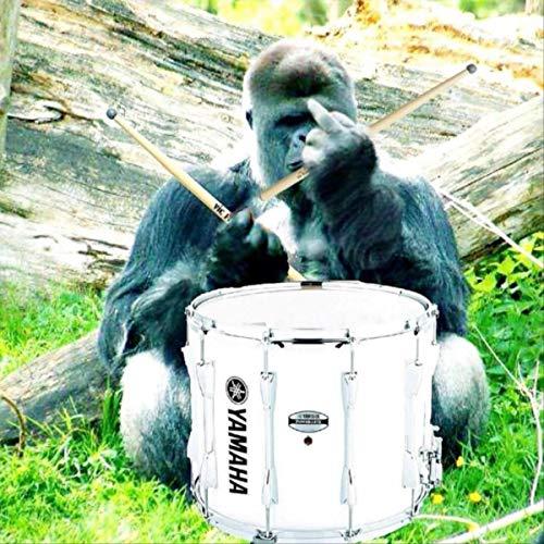 Snare Drum [Explicit]