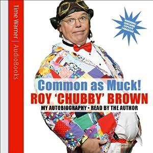 Roy chubby brown co uk
