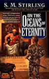 On Oceans of Eternity (Island in the Sea of Time)
