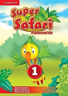 Super Safari Puppet