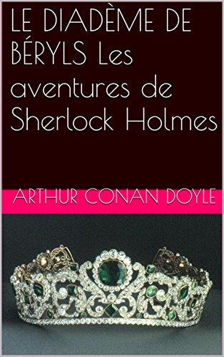 le-diadme-de-bryls-les-aventures-de-sherlock-holmes
