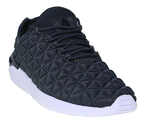 Asfvlt, Sneaker donna grigio Grau, grigio (Grau), 40
