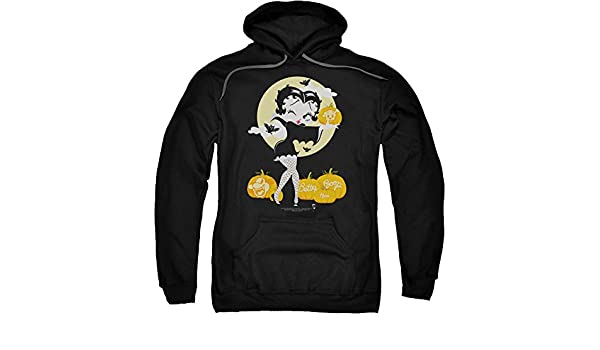 Pulls, Gilets & Sweat-shirts Aerosmith Rock N Pull ronde pour hommes Sweat-shirts