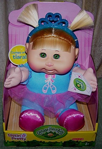 cabbage-patch-kids-ballerina-toddler-sittin-pretty-blonde-hair-green-eyes-caucasian