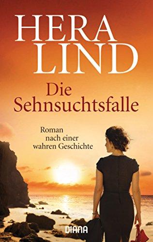 die-sehnsuchtsfalle-roman-nach-einer-wahren-geschichte-8