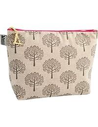 Vagabond Bags Ltd Mulberry - Saco de dormir (tamaño grande), color gris