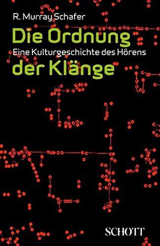 nge: Eine Kulturgeschichte des Hörens ()