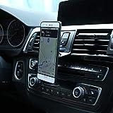 Supporto per telefono cellulare in lega di alluminio, allestimento per F22 F23 F30 F31 F34 F32 F33 F35 F36 F80 F82 M4