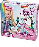 Games 6040716 JoJo Siwa Dance