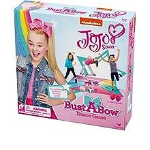 Spiele 6040716 Jojo Heiß Dance Spiel