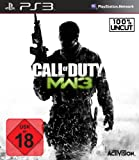 Call of Duty: Modern Warfare 3 -  Bild