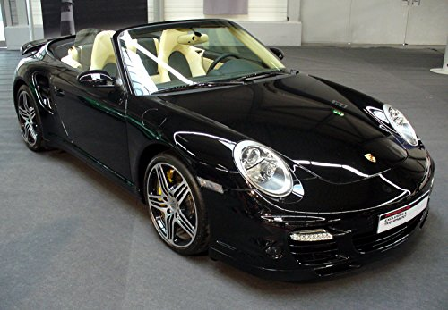 porsche-997-turbo-cab-2008-technical-data-english-edition