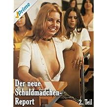 Der Neue Schulmaedchen-Report