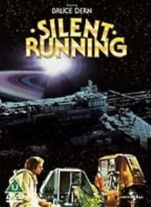 Silent Running [Import anglais]