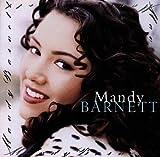 Songtexte von Mandy Barnett - Mandy Barnett