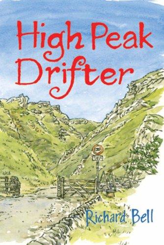 High Peak Drifter