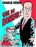 Telecharger Livres Que du bonheur (PDF,EPUB,MOBI) gratuits en Francaise