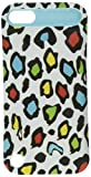 Eagle Cell Hybrid Case for iPod touch 5