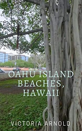 Oahu Island Beaches, Hawaii Part 1