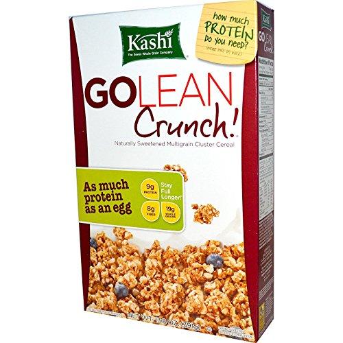 kashi-golean-crunch-cereal-138-oz-391-g
