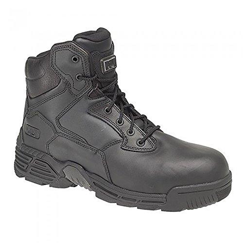 Magnum Stealth Force 6 - Chaussures montantes de sécurité - Homme